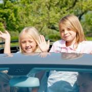 Reiseziele mit Kindern: Familienurlaub am Comer See
