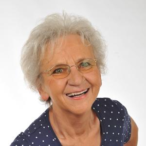 Maria Mayerhofer